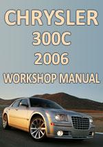 d for all your quality metal signs memories incorporate rh memoriesinc info chrysler 300c repair manual chrysler 300c repair manual pdf